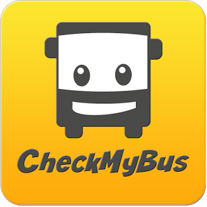 CheckMyBus Recommends: Travelling through France by Coach