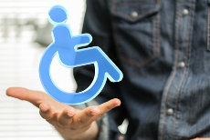 Passenger Rights: Accessibility