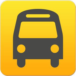 Bus Passenger Rights: Delays and Cancellation