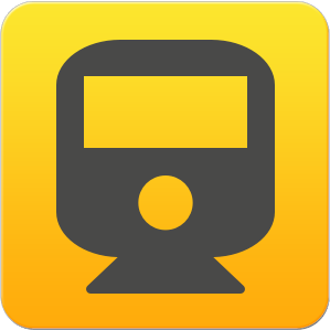 Train Passenger Rights: Accessibility