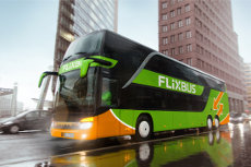 FlixBus' European expansion: a story of success and obstacles