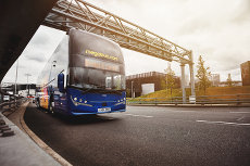 megabus summer sale: staycations have never been this cheap!