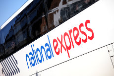 Half year results look promising: National Express is optimistic about the future