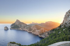 Mallorca: An Island with Something for Everyone