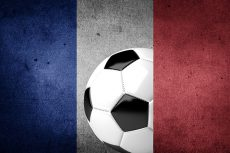 2019 FIFA Women's World Cup in France: Catch the Matches by Coach!