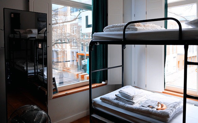 Tip 7: Be Smart on Accommodation