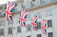 10 Clichés about the United Kingdom